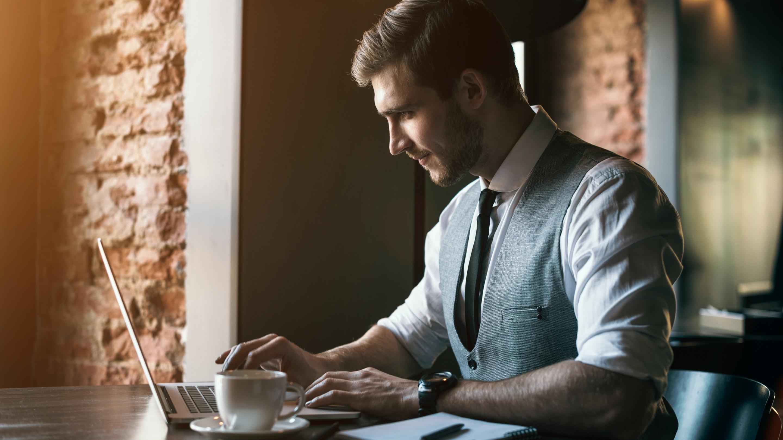 formazione per aziende