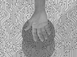 digital-for-human